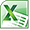 Link to Microsoft Excel document